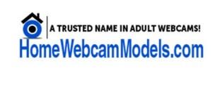 Home Webcam Models