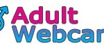 adultwebcams.com reviews