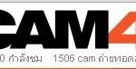 cam4 reviews