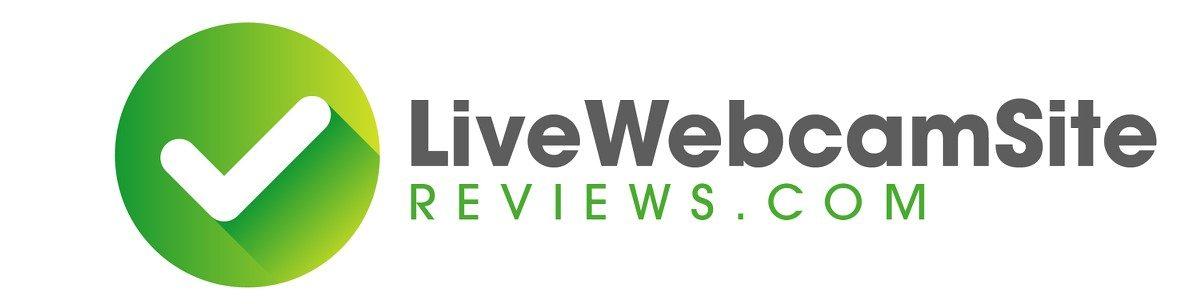 Live Sex Site Reviews