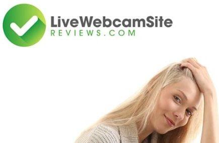 Best Sex Cam Sites